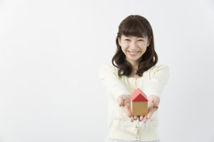 日本で一番売れているパーフェクトワン モイスチャージェル