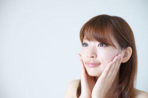 40代のためのオールインワン化粧品の選び方